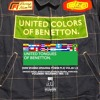 UNITED TONGUES OF BENETTON (NEW SPANISH SPEAKING POWER PT.2) VOL.33 1/3 side b