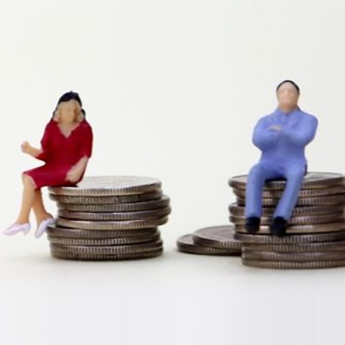 Gender Budgeting: analysing public spending and tax policies