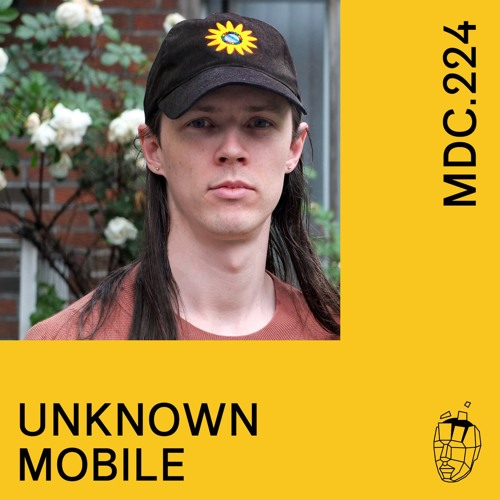 MDC.224 Unknown Mobile