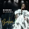 DOWNLOAD Bidemi Olaoba MP4 MP3 - 9jarocks com
