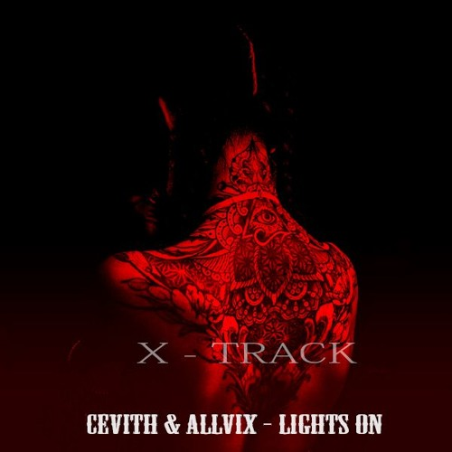 CEVITH & Allvix - Lights On (BUY => FREE DOWNLOAD)
