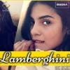 Lamberghini Remix (feat. DDS, Ragini And Doorbeen) FREE DOWNLOAD