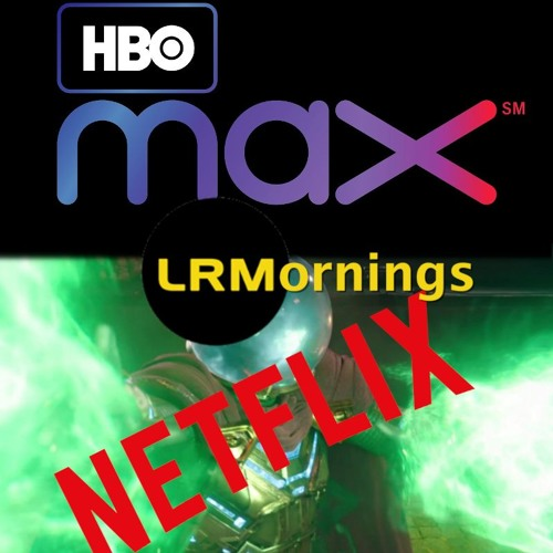 Sony's Motivation For The $1 Billion Spider-Man Stipulation And HBO Max Goes To War   LRMornings