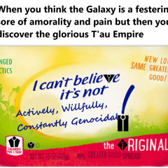 Episode 11: The Tau Supremacy ft. Robbie aka TauZedong