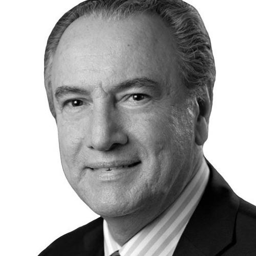 Agustín Gutiérrez Canet. Socialdemocracia en México