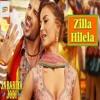 Zilla Hilela - Jabariya Jodi | Siddharth Malhotra & Elli AvRam | Tanishk Bagchi