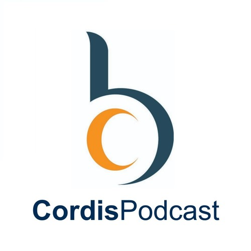 Episode 3: Working on evaluations in co-production with experts by experience