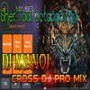 Dhumaal benjo Octapad Hard Kick Mix DJ Manoj ytl.