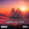 Markus Schulz - Global DJ Broadcast Sunrise Set 2019 #gdjb
