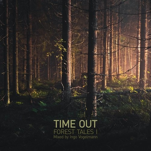 TIME OUT - Forest Tales I