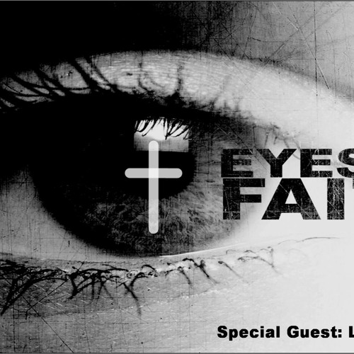 June 23rd Worship