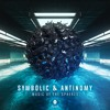 Symbolic & Antinomy - Music Of The Spheres