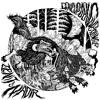 Download Dengue Dengue Dengue - Decajón (feat. Prisma & Martin Boder) Mp3
