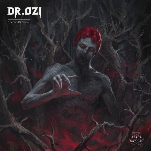 Legacy by Dr  Ozi playlists on SoundCloud