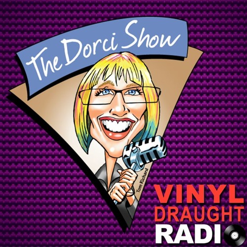 The Dorci Show
