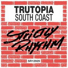 Trutopia - South Coast