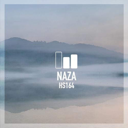 HS 164 | Naza