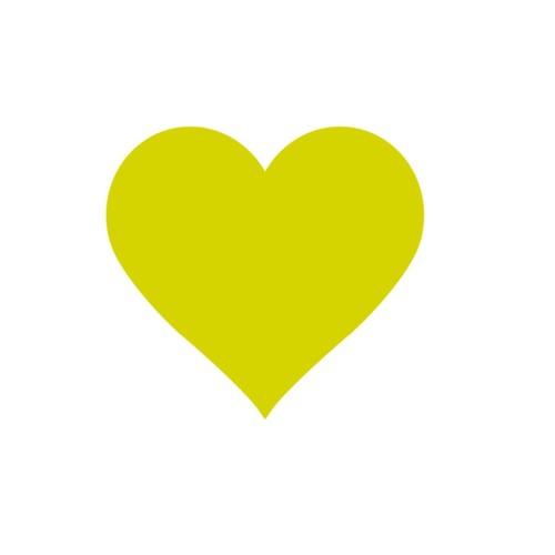 LOVE EXIST