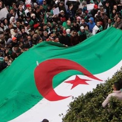 الأغاني نبض ثورتين من الجزائر إلى السودان