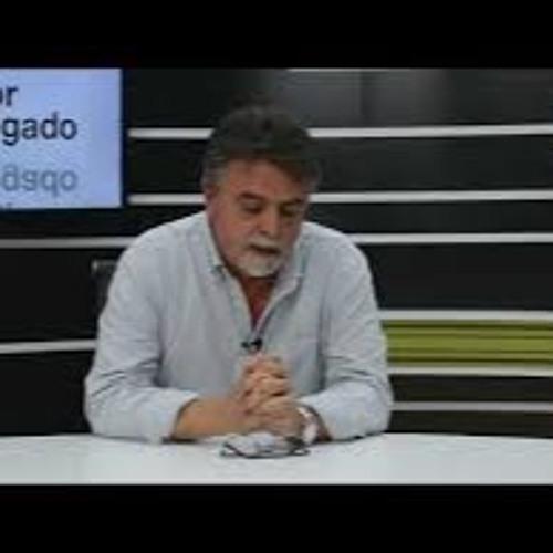 Eduardo Rosso - Director Técnico de MSD Schering Uruguay y asesor comercial de Grappiolo