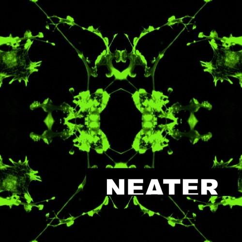 Neater