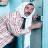 Download موسيقى فيلم اللى بالي بالك Mp3