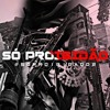 PROIBIZA 001 - MC POZE, MC PQD, MC ORELHA, MC JUNINHO DA 10 E MC VITINHO ( DJ BUIU DA MANGUEIRA ) mp3