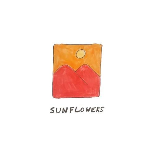 Sunflowers (prod. by Rabitt)