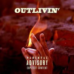 Outlivin' (ft. __.class.__)
