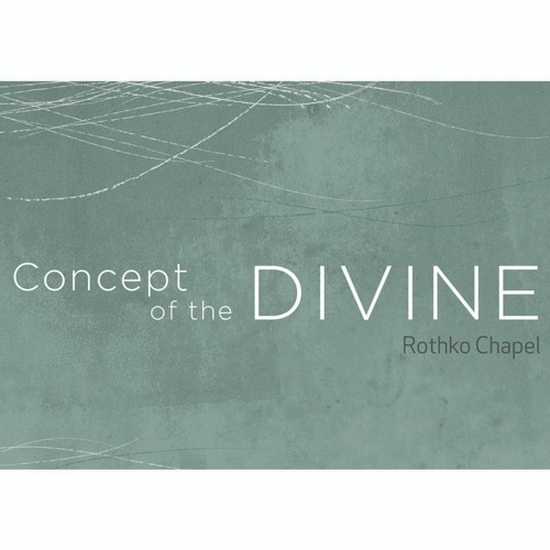 Concept of the Divine
