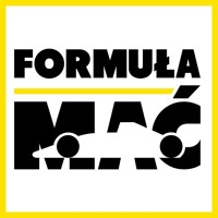 #28 - Formuła Mać! - Czy SuperFormula jest rzeczywiście super?
