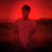 Play With Fire (Preview)