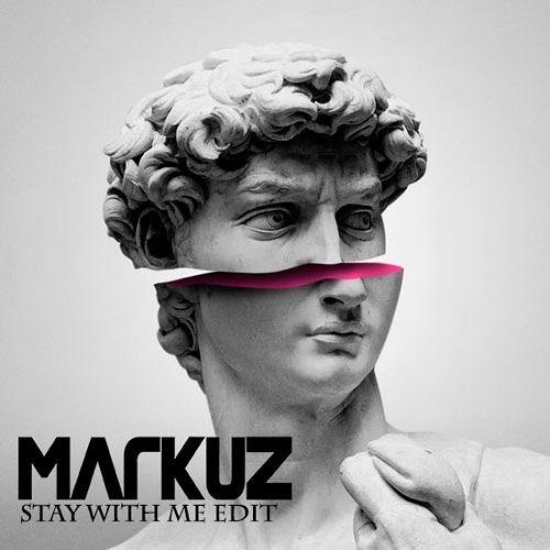 Chris Lake - Stay With Me | MARKUZ Edit