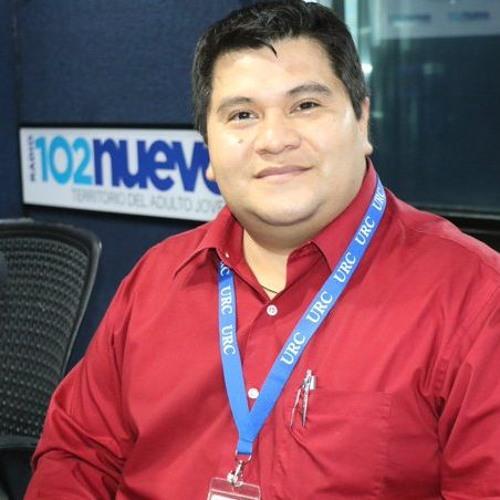 11-07-19 ENTREVISTA Dr. Rolando Masis, director nacional de Vigilancia Sanitaria del MINSAL