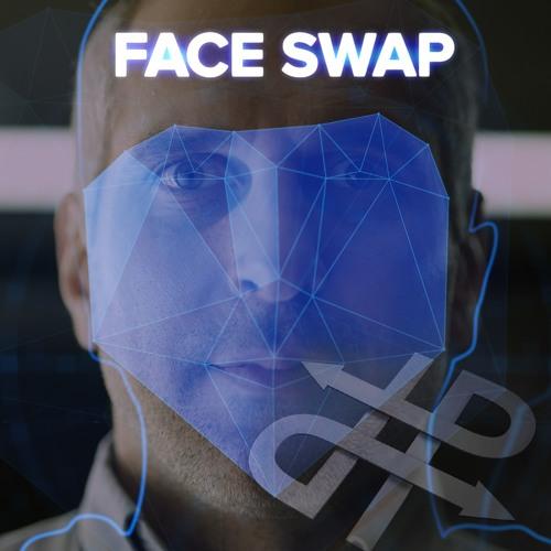 Ep-17: FACE SWAP writers and directors, Einat Tubi and David Gidali