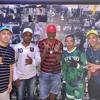 PROIBIZA 001 - MC POZE , MC ORELHA, MC VITINHO , JUNINHO DA 10, MC PQD 2019