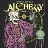 not sorry & Wild Boyz! - Alchemy
