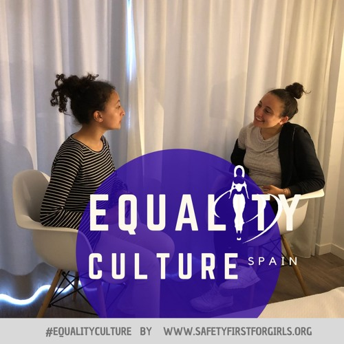 Spain: Negative Aspects Of Culture for Gender Equality