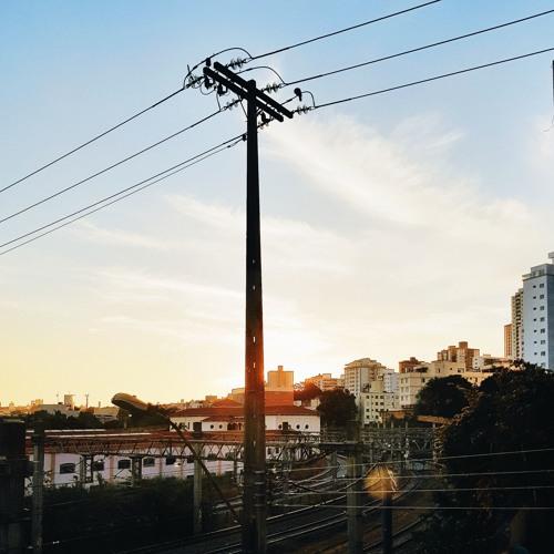 J.D Power Utility Podcast, Episode 4 - July 2019