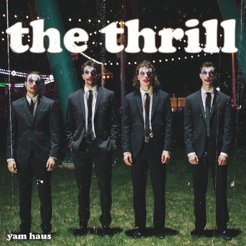 The Thrill