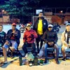 PROIBIZA 001 - MC POZE, MC PQD, MC ORELHA, MC JUNINHO DA 10 E MC VITINHO (( 2019 ))