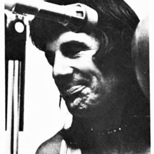 Paul Langford Lever