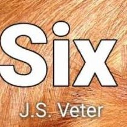 Six Chapter 2