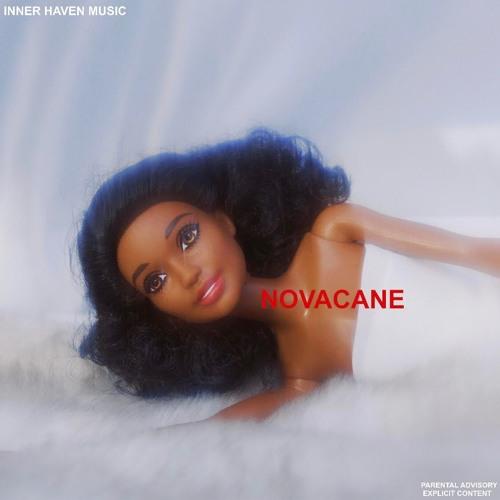 Zair Williams - Novacane (Produced by OFASHO)