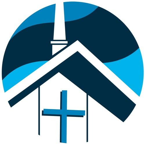 07112019 | Pastor Jeff Redlin