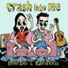 Steve Aoki & Darren Criss - Crash Into Me