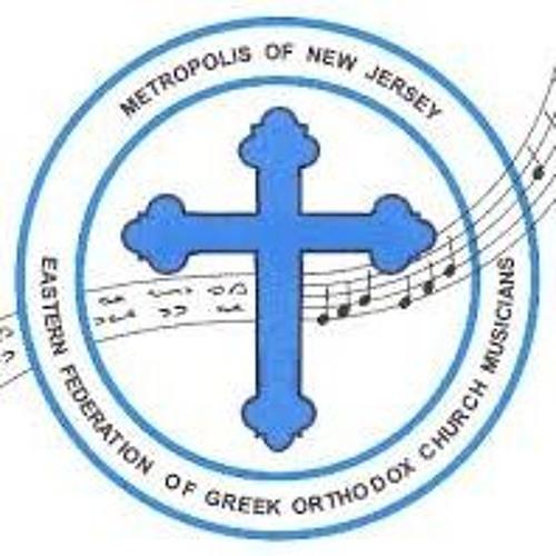 EFGOCM Baltimore Choirs 1965