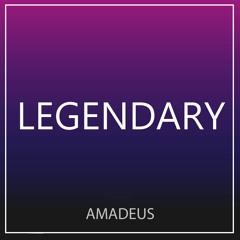 Amadeus - Legendary