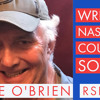 RSR201 - Steve O'Brien - Writing Nashville Country Songs
