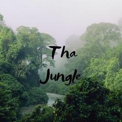 Tha Jungle Prod. L David